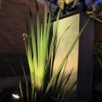 Záhradné osvetlenie In-Lite 3