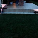 Záhradné osvetlenie In-Lite 67