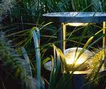 Záhradné osvetlenie In-Lite 14