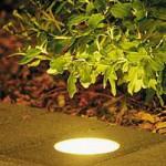 Záhradné osvetlenie In-Lite 16