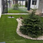 Zahrada 99